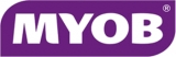 With MYOB, forced upgrades appear to be a habit