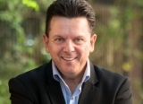 Xenophon clashes with Google over revenue figures
