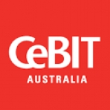 Start-up industry front and centre at CeBIT