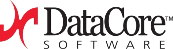 AKD Softwoods Triples Performance and Enhances Business Continuity with DataCore