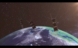 Sky and Space Global ready to assemble nanosatellite network