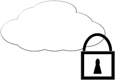 Apple backflip on end-to-end encryption for iCloud: report