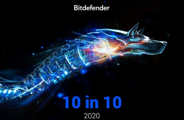 Bitdefender's research says IT staff need employees to realise cybersecurity threats are really serious