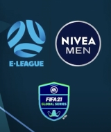 NIVEA Men E-League season 4 FIFA21 soccer kicks off Friday, April 23, 2021