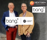 NEXTGEN's big 'Bang' sees expansion into digital marketing, demand and branding
