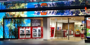 Westpac NZ admits disclosure breach, agrees to pay customers $3.7 million