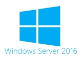 Windows Server 2016 and System Centre 2016 coming in October