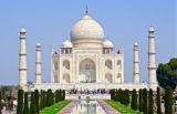 TajMahal: APT with a great name, but just one victim