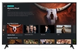 ABC updates iview for smart TVs