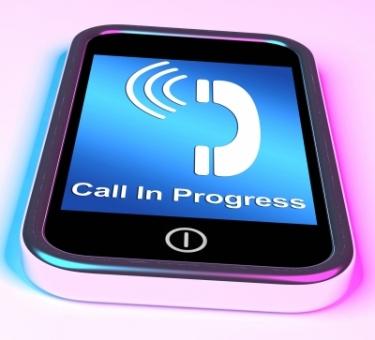La NZ Commerce Commission termine l'examen des factures de téléphonie mobile des consommateurs