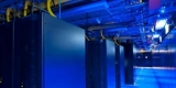 Trident selects Equinix data centres for Australia-Asia connectivity