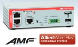 A rugged firewall for Australia's rugged conditions