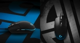 Logitech second quarter earnings exceed forecasts