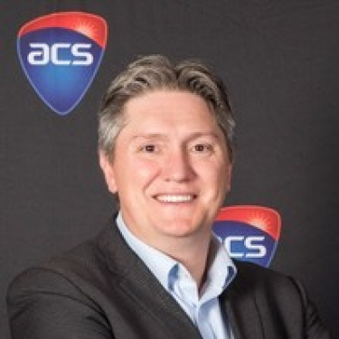 ACS battle on hold – for now