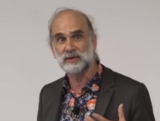 "Bruce Schneier: ""Some of the things you have to do — create a backdoor and keep it a secret — that's not how companies work. You can't do that."""