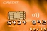 Contactless payment transactions to reach US$6 trillion by 2024