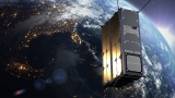 Kleos deploys Scouting Mission satellites into orbit