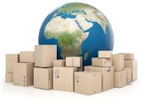 Global 3Q PC shipments show healthy rise driven by pandemic