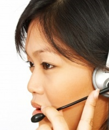 Telco Call centres hit hard by COVID-19, impacts phone, Internet consumers