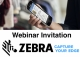 WEBINAR INVITE: Zebra's 'Retail Shopper Experience in a post-COVID world', 12PM AEDT March 17 2021