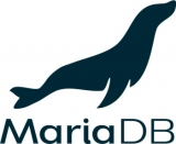 MariaDB releases new enterprise version to ease anxiety