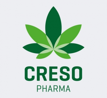 Creso Pharma launch medicinal cannabis product into Africa