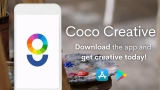 Coco Creative: a new hub for creatives
