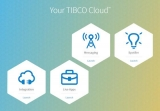 Tibco adds to Connected Intelligence Cloud