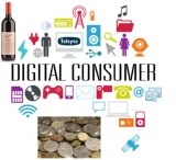 Telsyte's flagship 'Australian Digital Consumer Study' reveals 'a decade of rapid change'