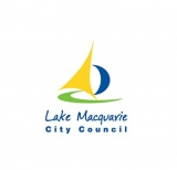 Civica scores second deal with Lake Macquarie Council