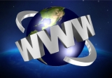 EFF quits W3C over decision to accept EME as Web standard