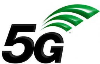 South Korea fast tracks 5G network development