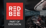 Ericsson renames 'Broadcast and Media Services' as 'Red Bee Media'