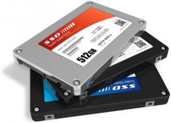 SSD prices drop and demand rises