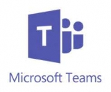 WHITEPAPER: Our secret guide to the cool things MS Teams can do