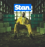 Stan launches Breaking Bad in 4K UHD, more 4K content coming