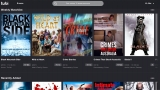 Tubi.TV's free streaming platform grows 242% in Australia YoY