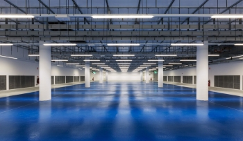 AirTrunk expands with new Sydney data centre