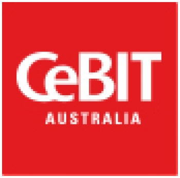 CeBIT to be held from 23-25 May at Sydney ICC