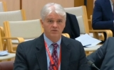 NBN Co chief rules out imminent pricing change