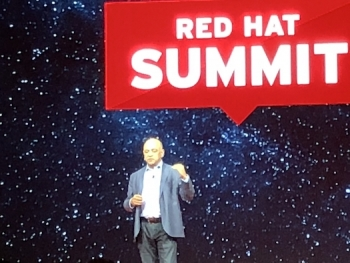 Millions of IBM apps now modernisable with Red Hat OpenShift