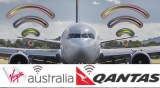 In-flight Wi-Fi promised for Australian skies, again, for 2017