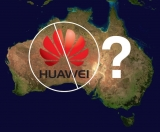 Is Huawei 5G ban in Australia part of the current battle for PM?
