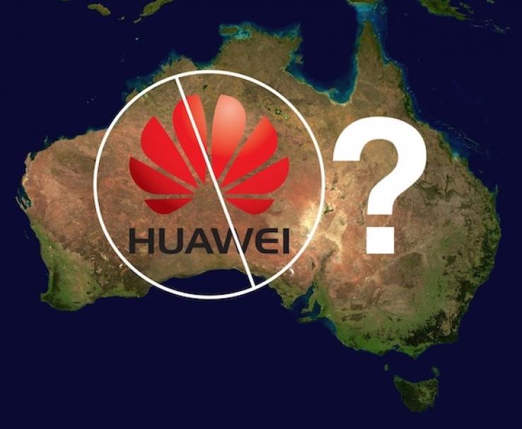 Banned In Australia