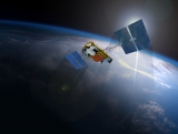 Iridium completes US$3 billlion NEXT satellite upgrade