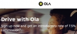 World's tiniest viola plays for Uber as Ola slays with successful Perth launch