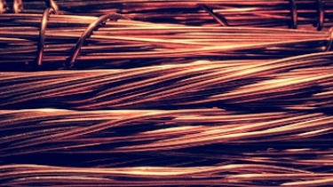 NBN Co begins work on upgrading copper areas with fibre