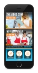 StaffConnect releases new version of mobile employee engagement platform