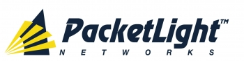 PacketLight Networks Delivers 400G per Wavelength with the New PL-4000T Transponder/Muxponder Platform