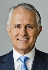 Huawei fires back at Malcolm Turnbull for comments linking cyber attack to 5G ban